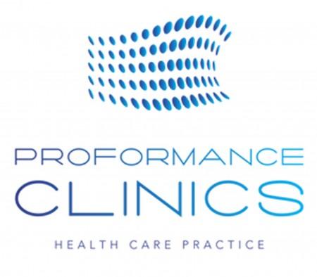 Proformance Clinics