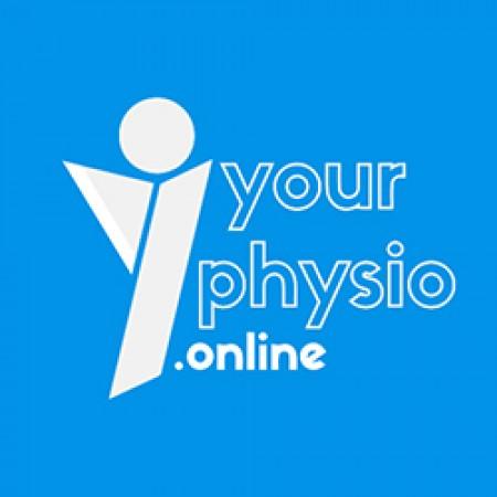 YourPhysio.online